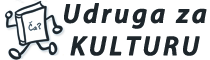 Udruga za kulturu ČA