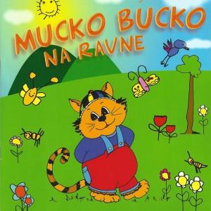 mucko bucko