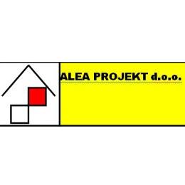 alea projekt