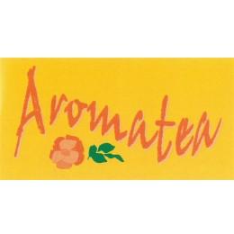 aromatea