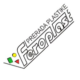 feroplast