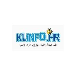 klinf