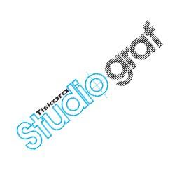 studiograf