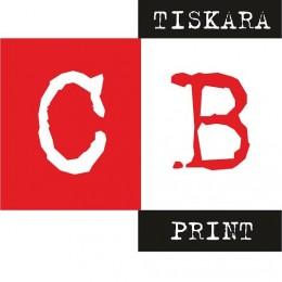 cb print