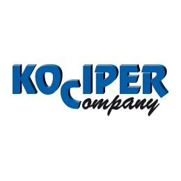 Kociper