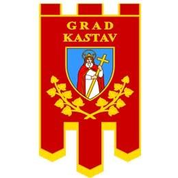 kastav1