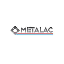 metalac1