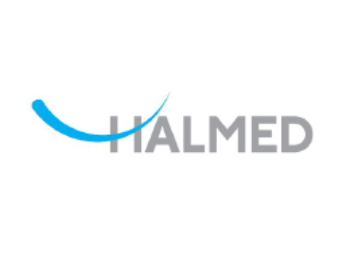 Halmed – Agencija za lijekov i medicinske proizvode