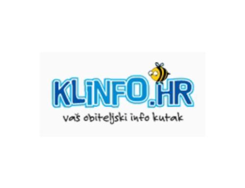 KLinfo.hr