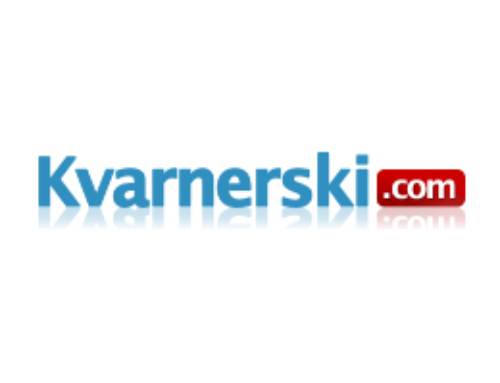 Kvarnerski.com
