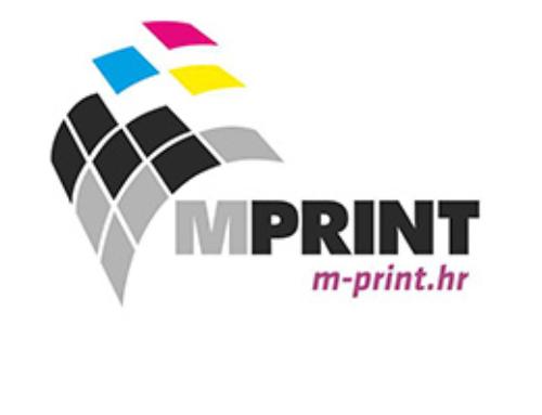 MPrint