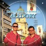 aledory