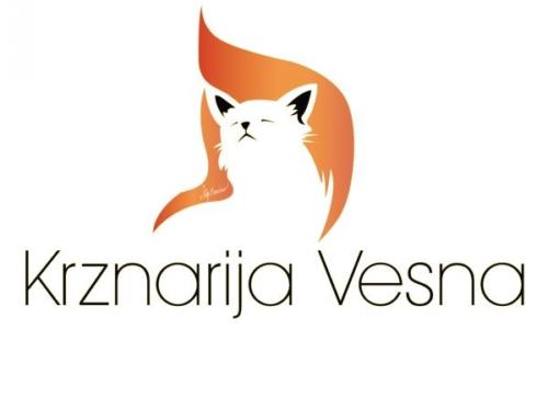 Krznarija Vesna