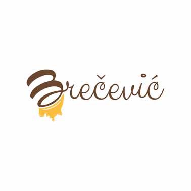 OPG Brecevic logo