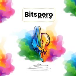 bitspero