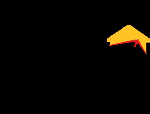 Opereta d.o.o. Agencija za promet nekretninama