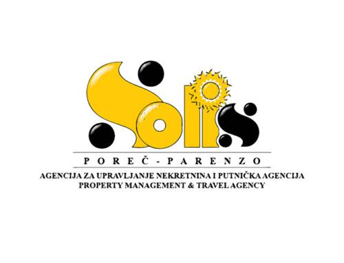 Solis Porec d.o.o.