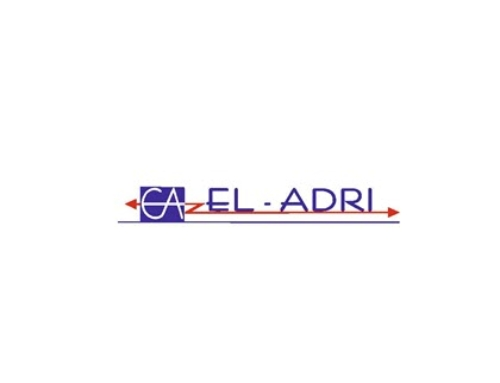 """ELEKTROINSTALATERSKI OBRT """"EL-ADRI"""""""
