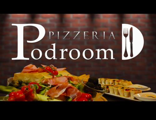 Pizzeria Podroom